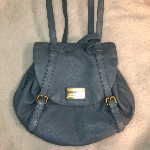 160aae18f6d Marc By Marc Jacobs Bags | Backpack | Poshmark